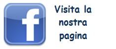 Facebook - Visita la nostra pagina su Facebook