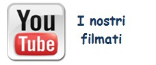 You Tube - Visualizza i nostri filmati